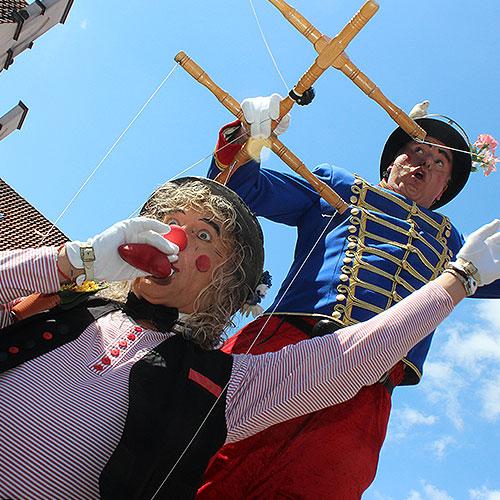 pico-bello-bubbles_500x500px_marionette